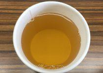 甜茶(てんちゃ)の種類