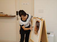 東洋医学についてのセミナーを開催いたします。